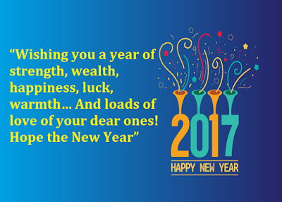 Happy-New-Year-2017-Funny-Messages-Facebook