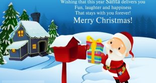 Merry-Christmas-Status-for-Whatsapp-Messages-for-Facebook-twitter-google-plus