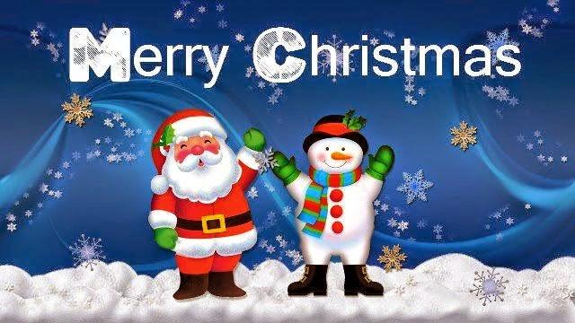 Merry-Christmas-santa-claus