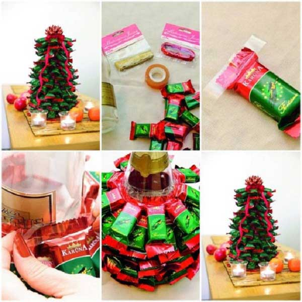 Personalized-Last-Minute-DIY-Christmas-Gift-Ideas