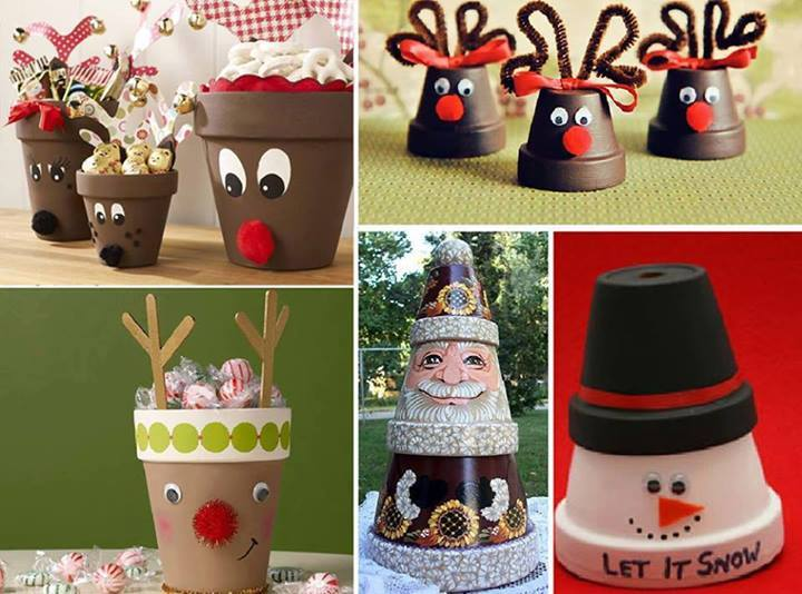 diy-christmas-decorations-ideas