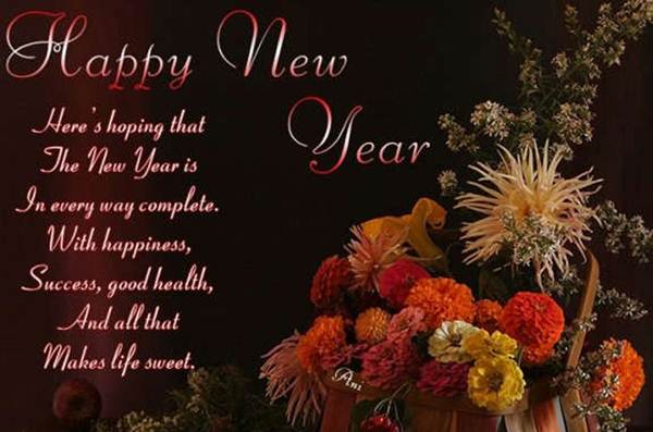 happy-new-year-picture-messages