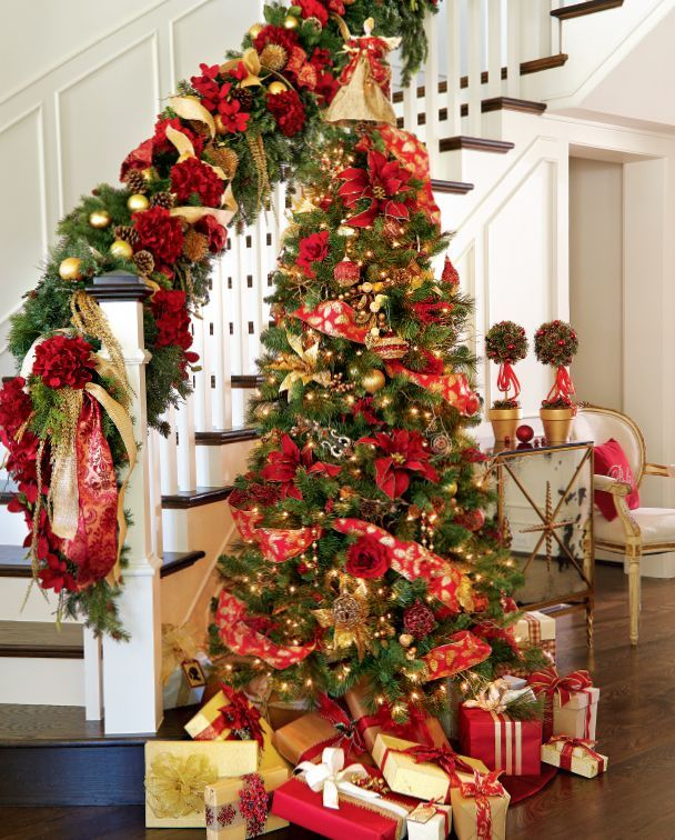 home-decoration-ideas-for-christmas-celebration
