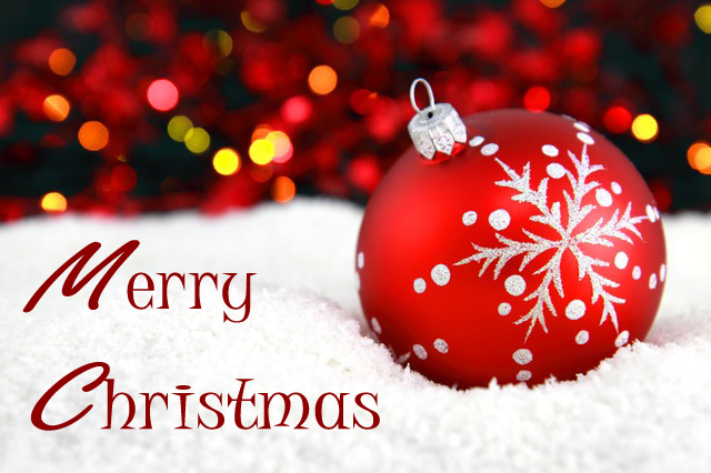 merry-christmas-images-wallpaper
