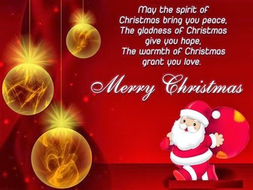 merry-christmas-poems-for-friends