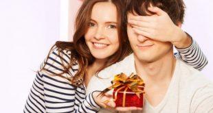 new-year-gift-for-boyfriend