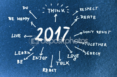 new-year-resolution-2017-goals