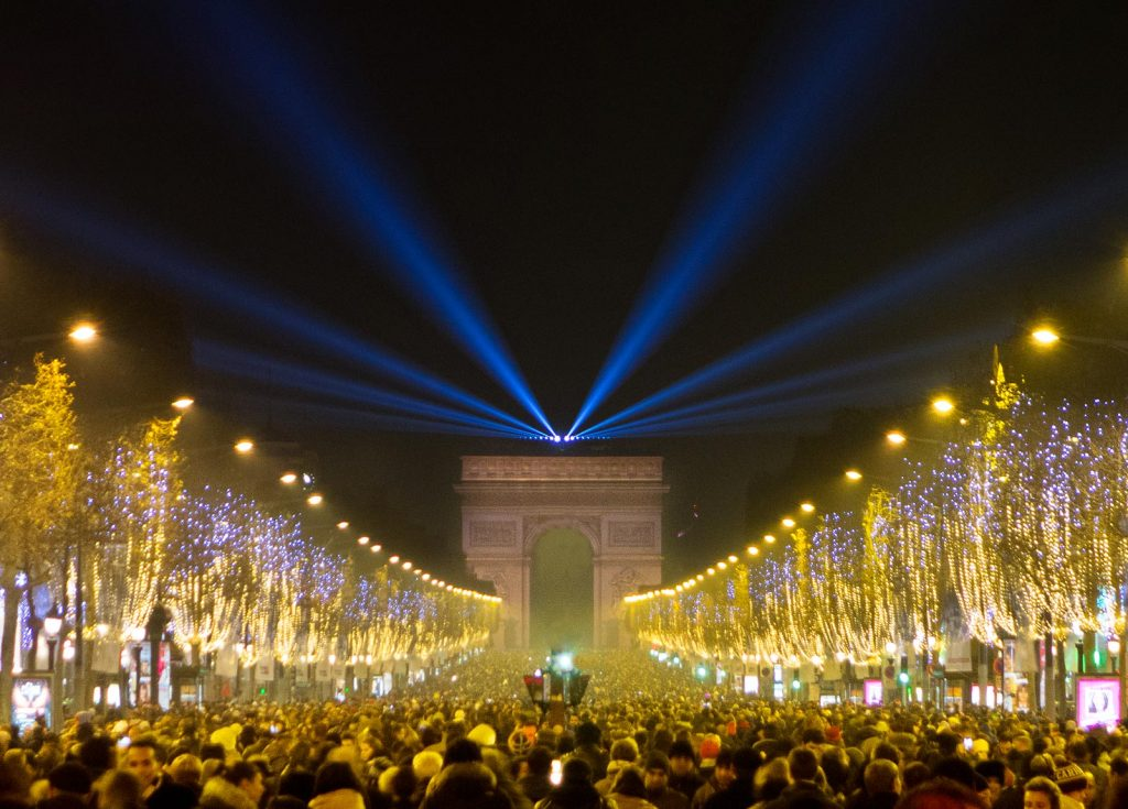 new-years-in-paris