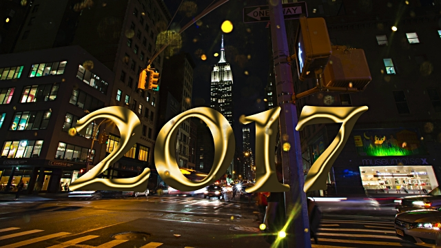 new-york-city-celebrate-new-year-2017