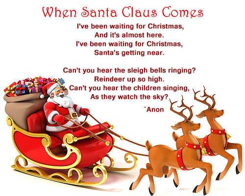 santa-clause-comes
