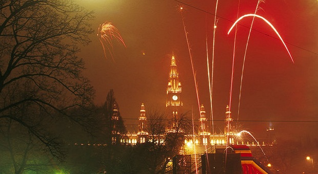 vienna-new-year-2017-celebration