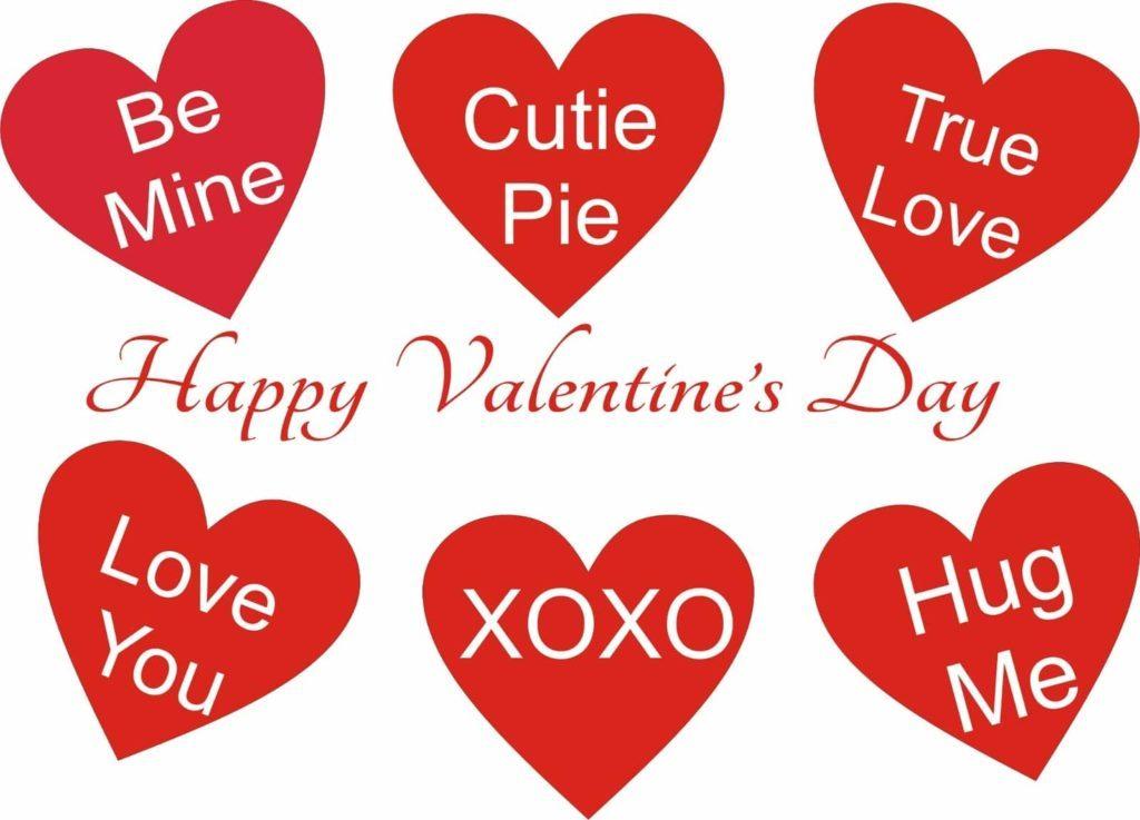 Art-valentines-day-heart-border