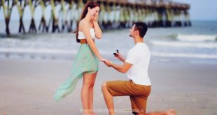 Romantic-Happy-Propose-Day-Quotes-for-Your-Love