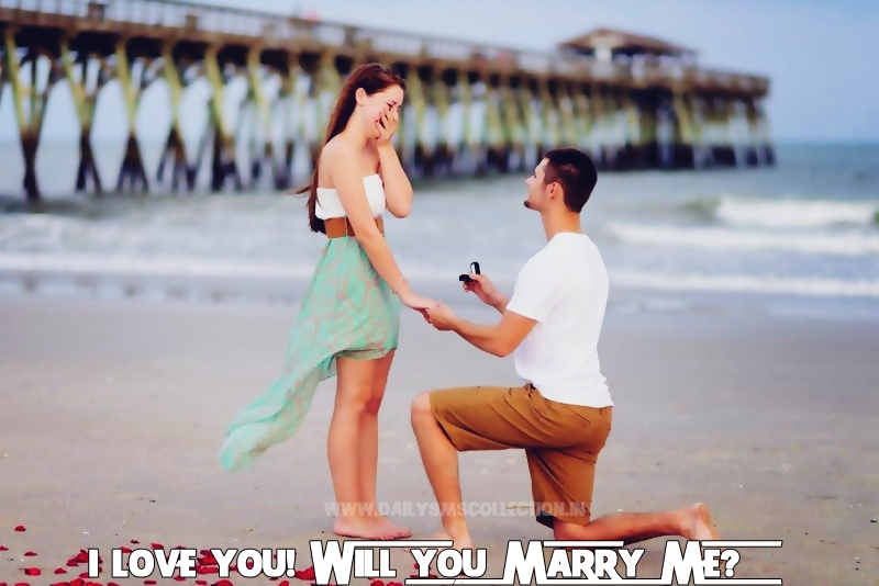 Romantic-Happy-Propose-Day-Quotes-for-Your-Love-propose lines