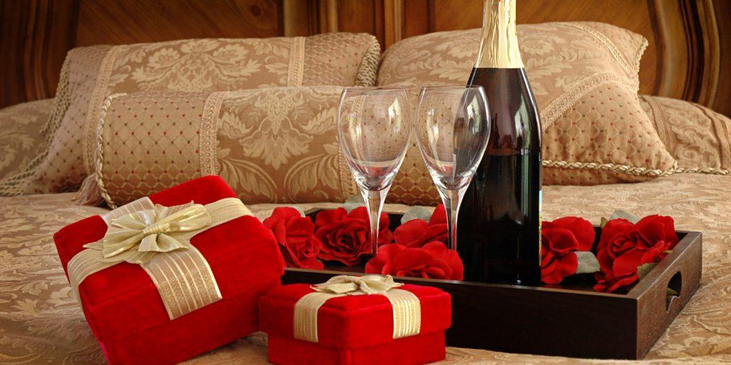 Pocket-Friendly Valentine's Day Gifts for Boyfriend
