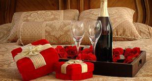 valentine-day-gift-ideas-for-him-diy