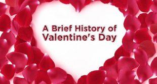 valentines-day-history-Valentines Day