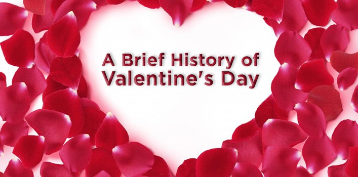 the story of valentines day | how did valentines day start?, Ideas