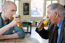 Beer_Testing_Dad