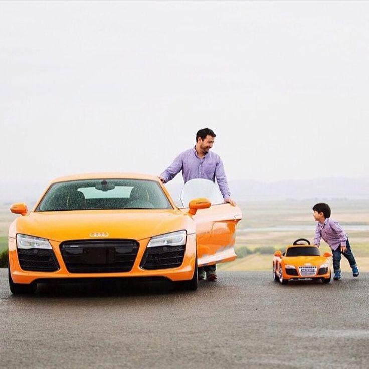 Car_Show_Dad_Son