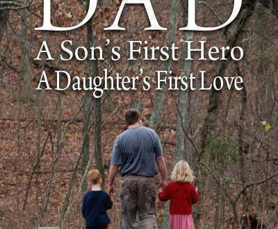 Dad-is-a-sons-first-hero