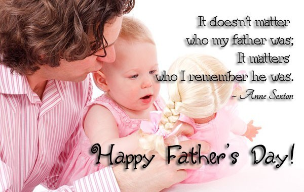 Happy-Fathers-Day-from-Daughters