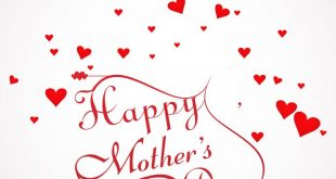 {Happy} Mother's Day: Flowers, HD Wallpapers & Greeting Cards, Images