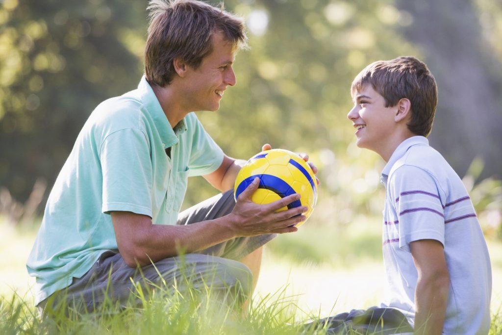 Sports_Dad