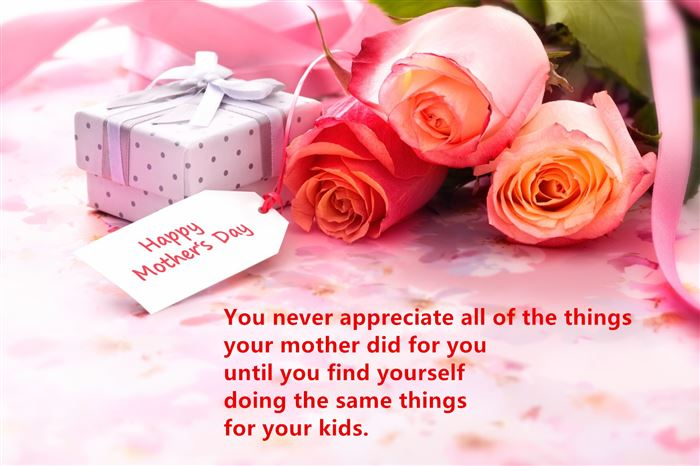 Best Mother's Day Greeting Cards, E-Card and Wallpapers & Wishes