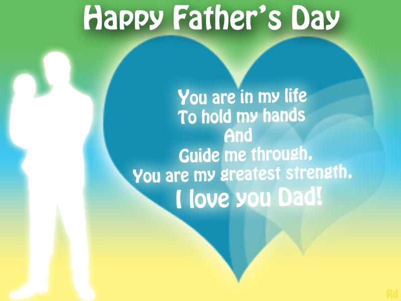 fathers-day-shayari-cute-child-sms-in-hindi