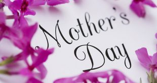 Top 10 Mother's Day Gifts & Wallpapers, Wishes, SMS, Images, Greeting Cards Online