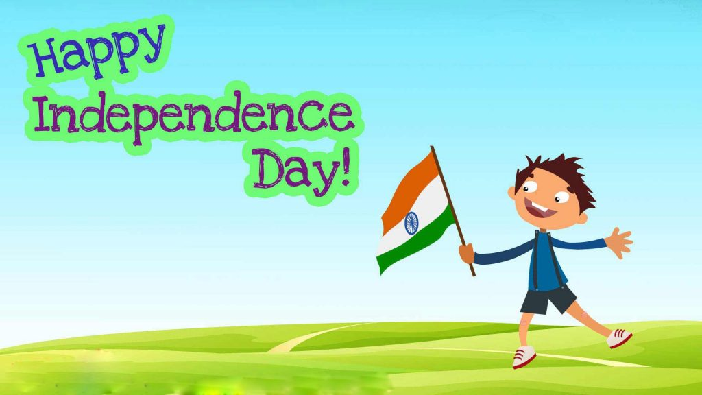 Buy Essay On Indian Independence Day For Kids  Content Writing Companies Uk also Term Paper Essays  Who Can Do My Tesol Assignment