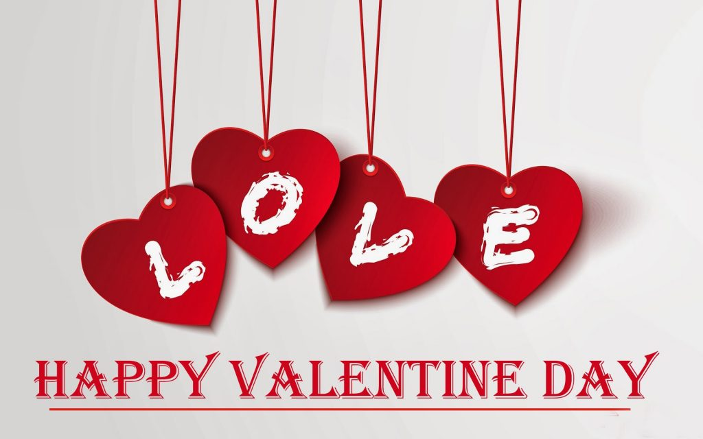 Cute-Valentine-Day-Quotes-2018