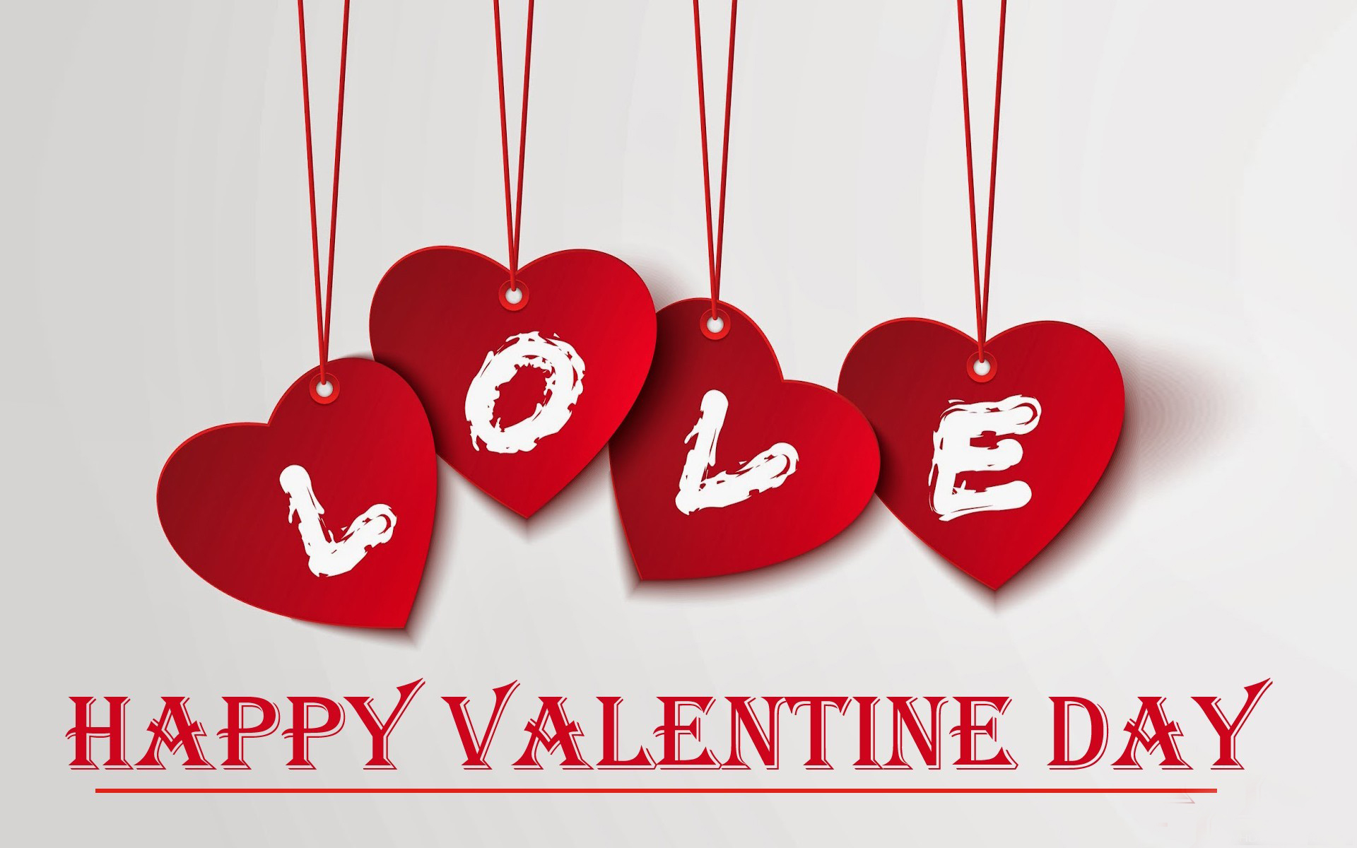2018 happy valentines day whatsapp status facebook messages 2018 happy valentines day whatsapp status facebook messages love sms kristyandbryce Image collections