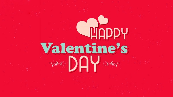 Famous-Quotes-On-Happy-Valentines-Day