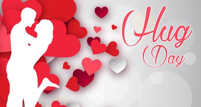 Hug-Day-Monday-February-12th-2018-valentine-day