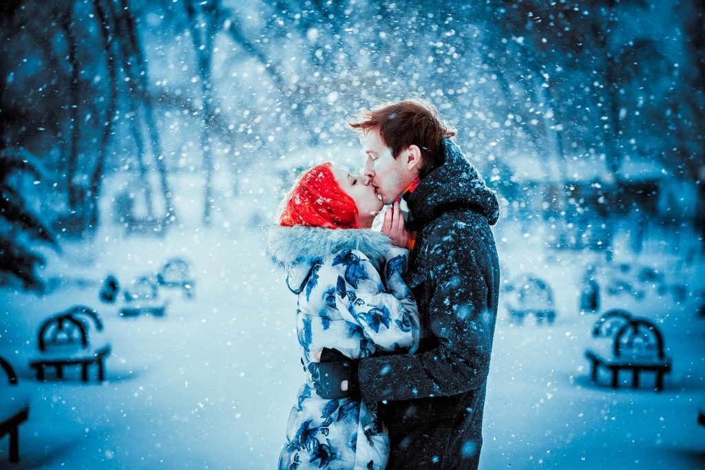 Kiss-Day-Tuesday-February-13th-2018-valentine-day-couple-valentine-day-wallpaper