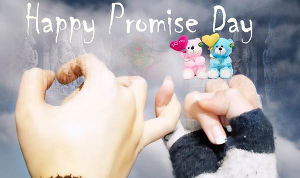 Promise-Day-Sunday-February-11th-2018-valentine-day