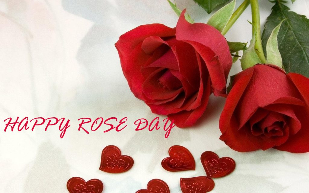 Rose-Day-2018-Image-for-Whatsapp-free