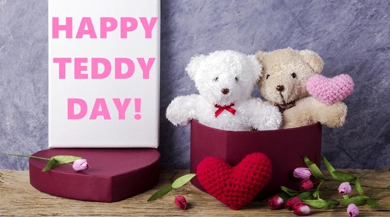 Teddy-Day-Saturday-February-10th-2018-valentine-day