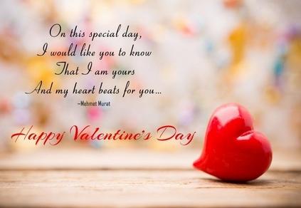Valentine-Day-love-you-whatsapp-status-1024x640