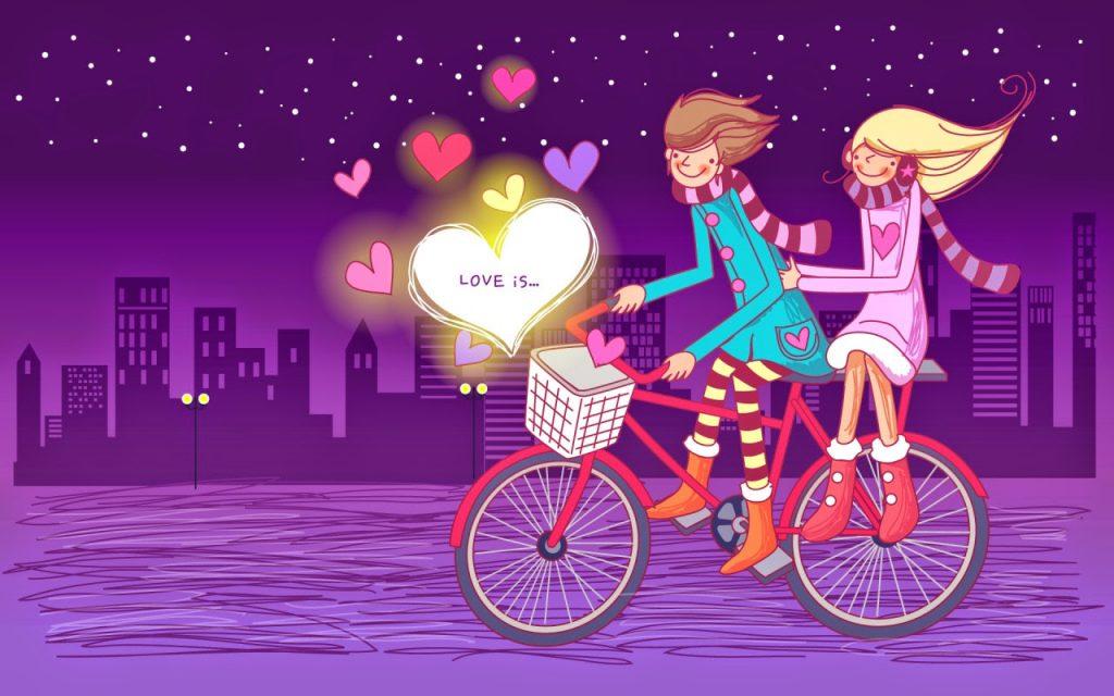 Valentine-Day-love-you-whatsapp-status-2018