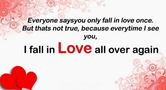 Valentines-Day-Facebook-Status-Messages-2018