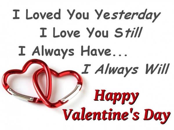 valentine-days-quotes