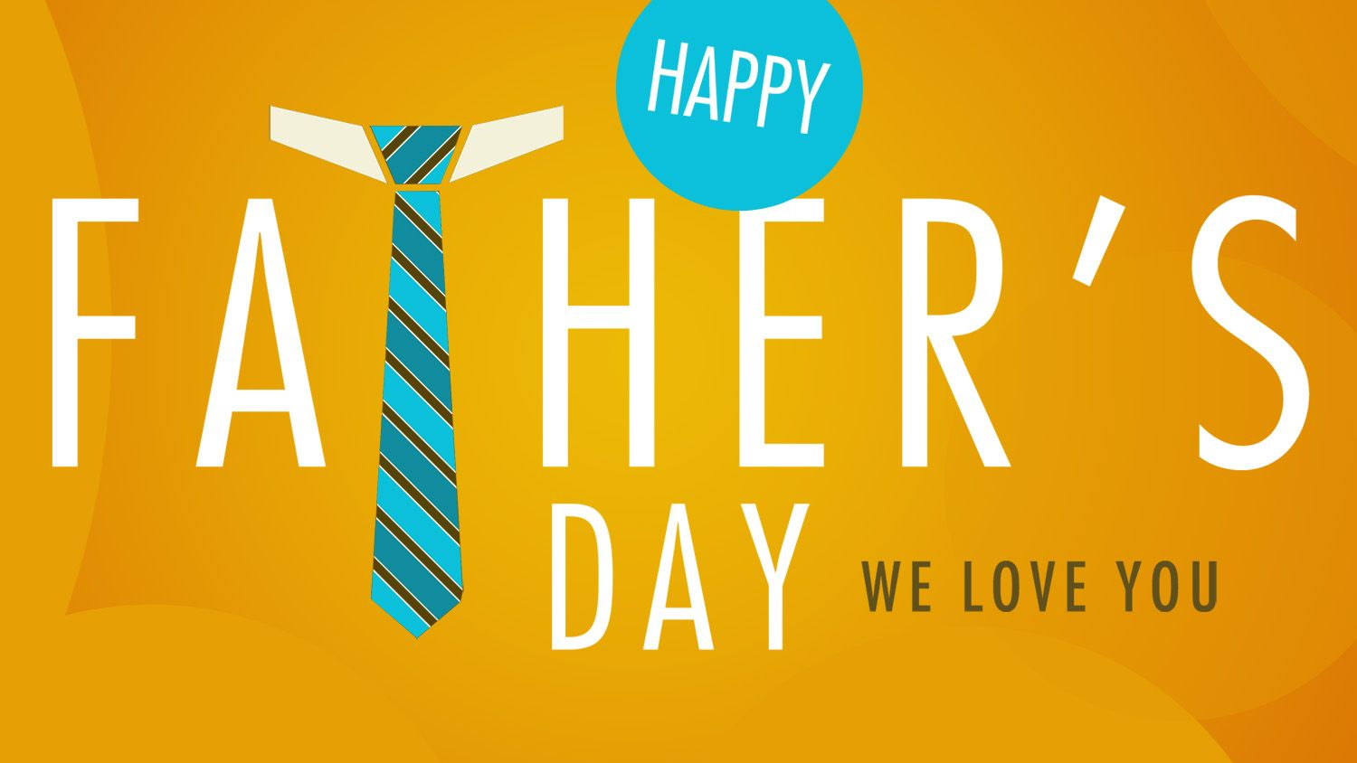 Fathers-Day-FB-Cover-Photos-2015