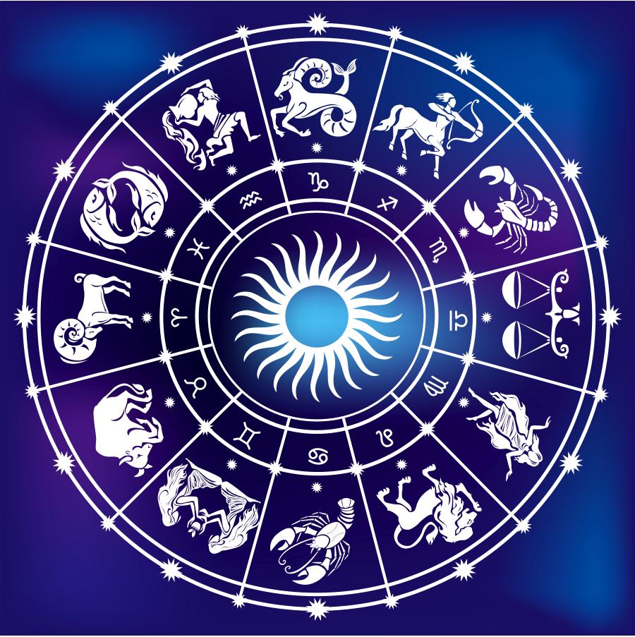 Gifts as per Zodiac _gift ideas