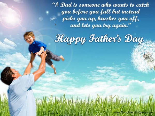 HD-Free-wallpaper_happy_fathers_day-2015