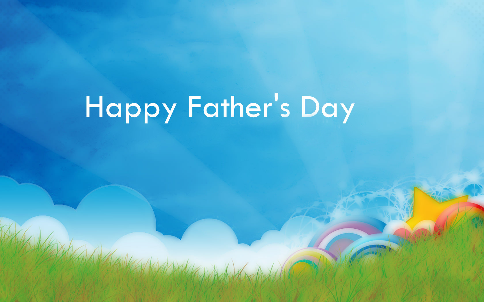 Happy-Fathers-Day-Free-HD-Wallpaper
