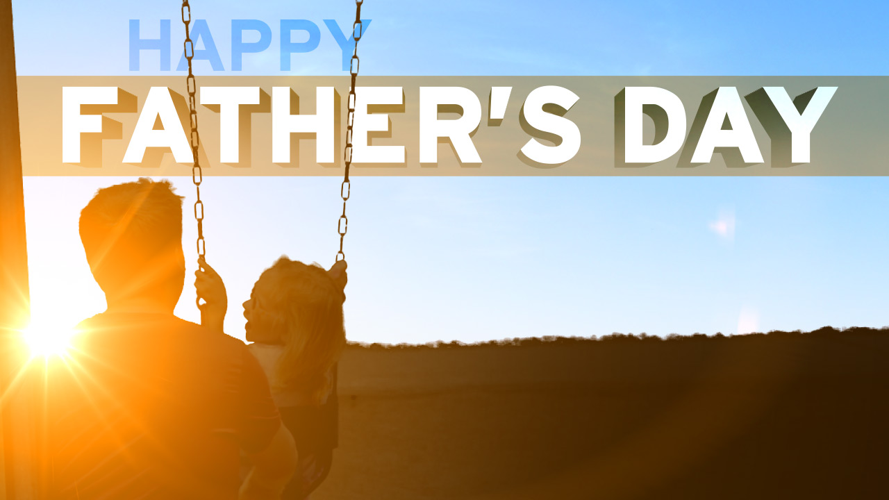 Happy-Fathers-Day-Quotes-SMS-Wallpapers-2015