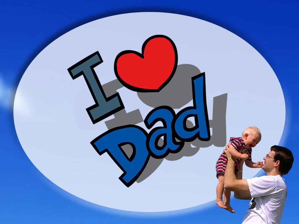 Happy-Fathers-Day-Wallpaper-2015